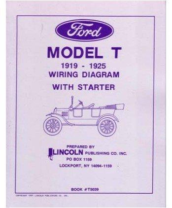 YR_6563] 1926 1927 Model T Ford Wiring Diagram Automotive News Download  Diagram | Tudor 1925 Ford Model T Wiring Diagram |  | Crove Cosm Wigeg Mohammedshrine Librar Wiring 101