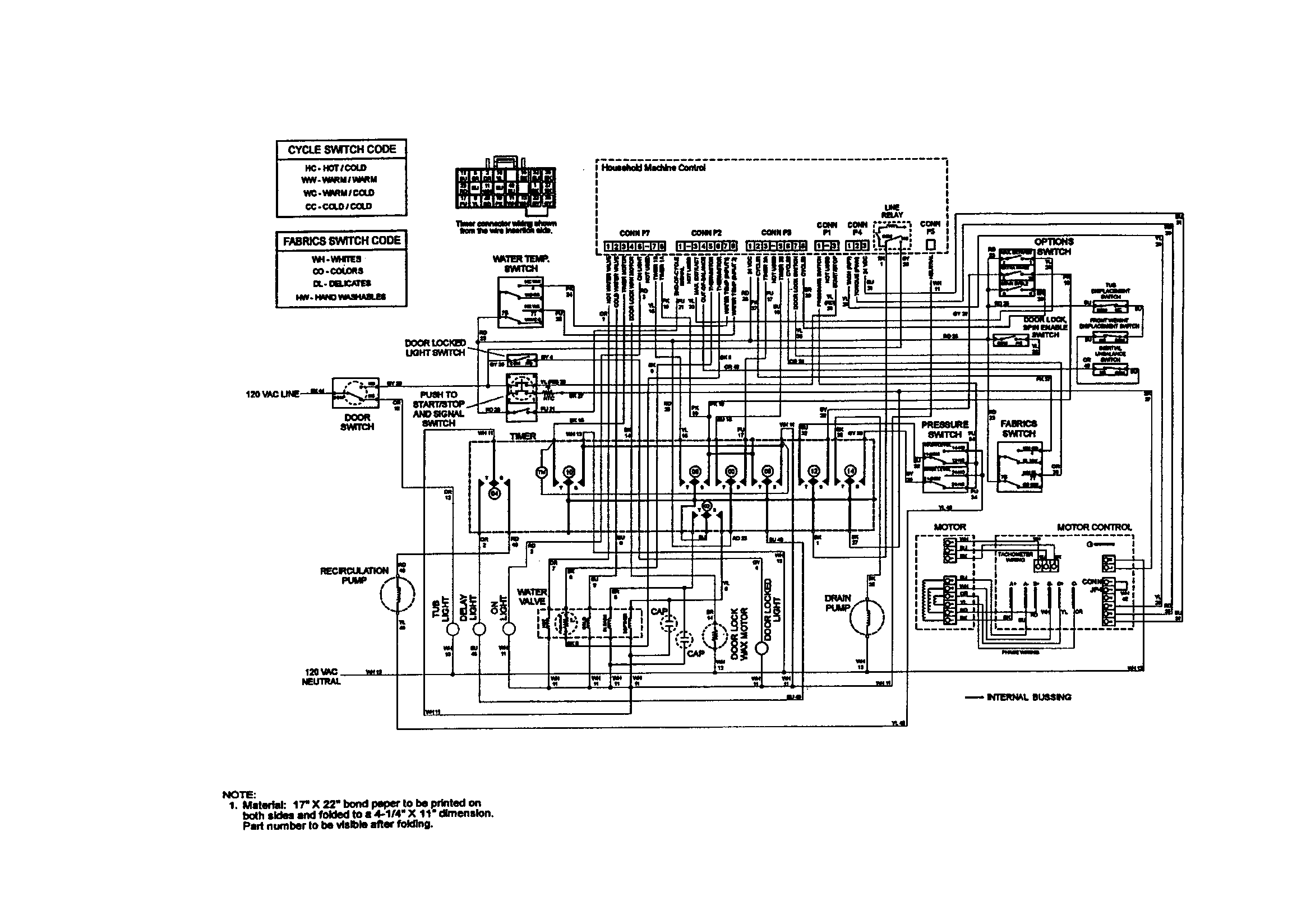 [GJFJ_338]  EL_2880] Furnace Parts Diagram Together With Basic Gas Furnace Wiring  Diagram Schematic Wiring | Sears Furnace Wiring Diagram |  | Denli Sputa Numap Mohammedshrine Librar Wiring 101