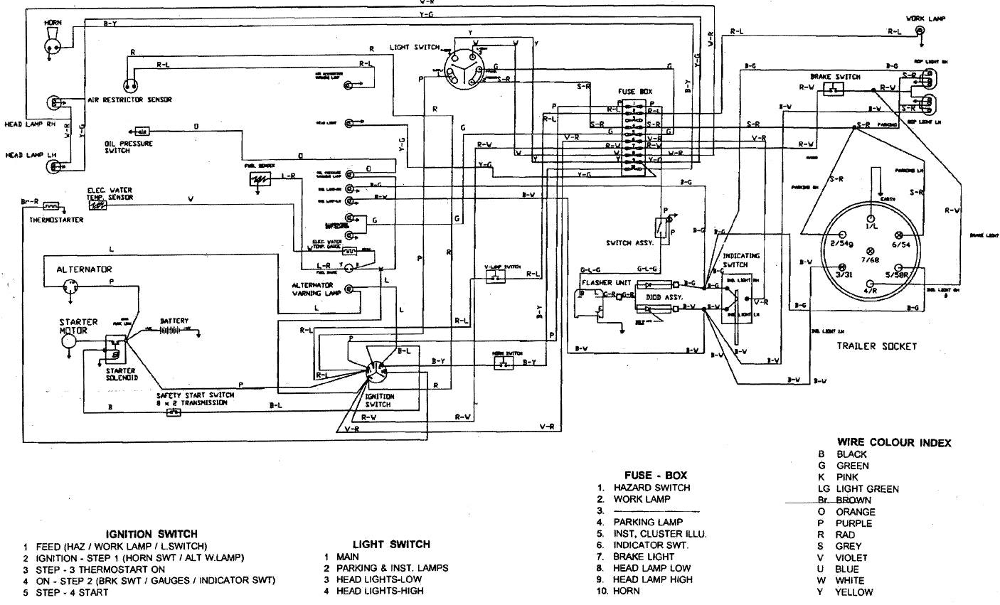john deere g wiring diagram john deere 2630 wiring diagram wiring diagram data  john deere 2630 wiring diagram wiring
