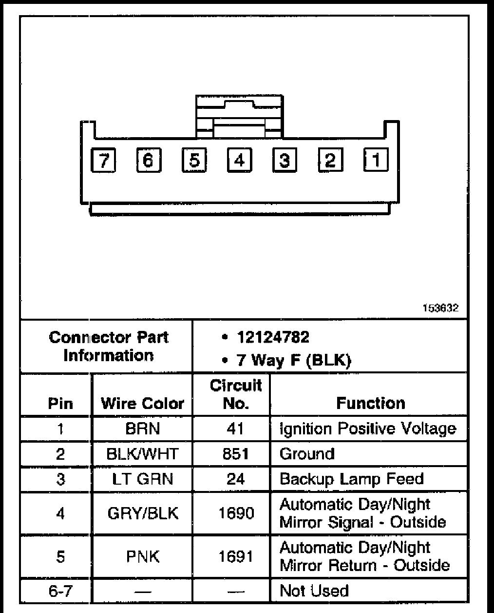 Outstanding Gentex 511 Wiring Diagram Wiring Diagram G9 Wiring Cloud Mousmenurrecoveryedborg