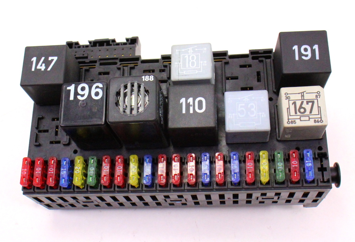 Mk3 Fuse Box - Universal Wiring Diagrams series-cloud -  series-cloud.sceglicongusto.itsceglicongusto.it