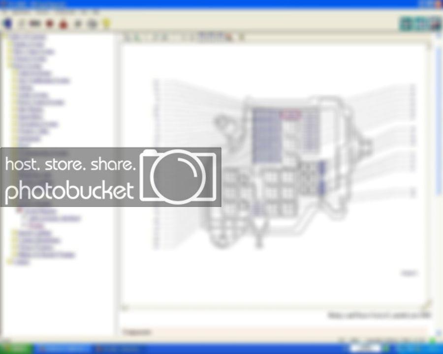 vauxhall corsa c fuse box layout nn 6699  fuse box on corsa b free diagram  nn 6699  fuse box on corsa b free diagram