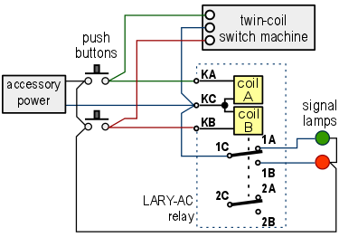 Db 6679 Dpdt Latching Relay Wiring Diagram Wire A Dpdt