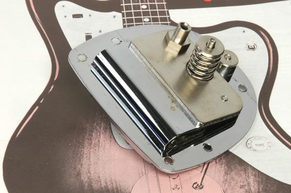 Brilliant Fender Mexico Classic Player Jazzmaster Jaguar Tremolo Vibrato Wiring Cloud Apomsimijknierdonabenoleattemohammedshrineorg