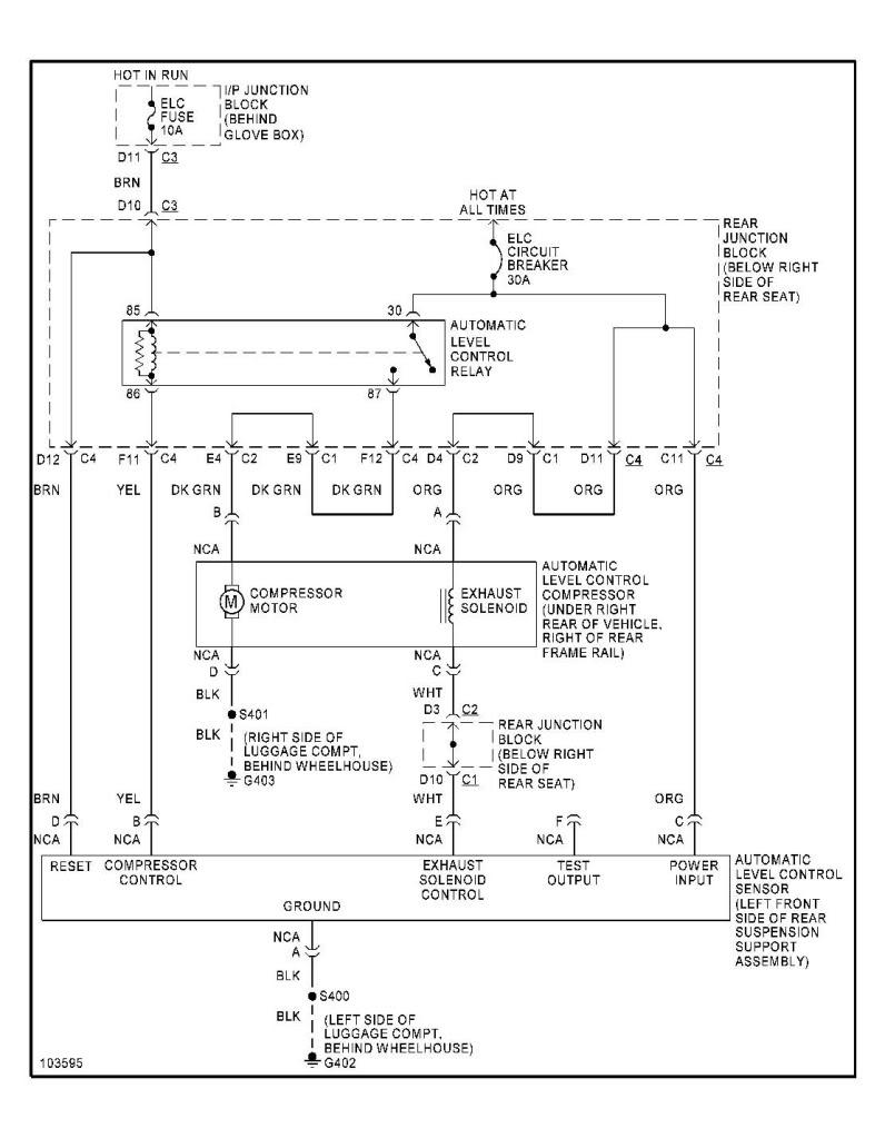 Groovy 86 Buick Lesabre Wiring Diagram Wiring Diagram Wiring Cloud Animomajobocepmohammedshrineorg