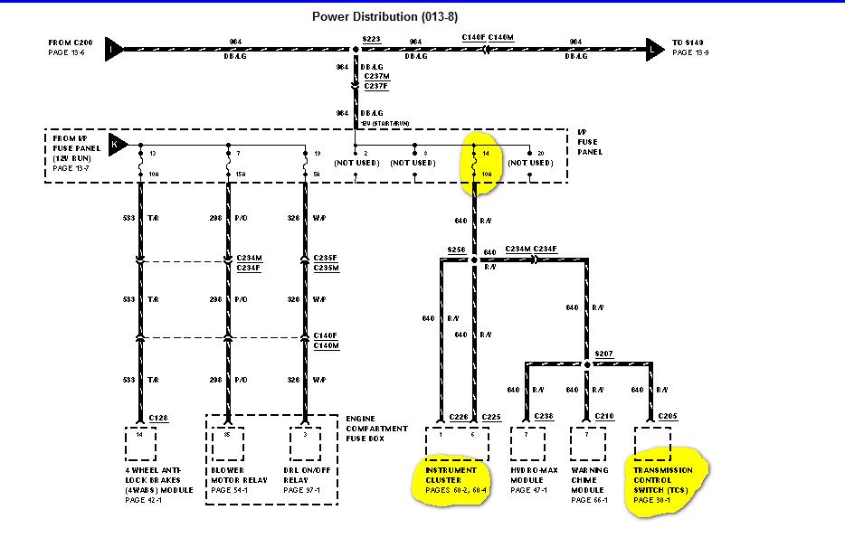 OK_9946] Ford F53 Wiring Schematics Manuals Wiring DiagramNekout Eatte Mohammedshrine Librar Wiring 101