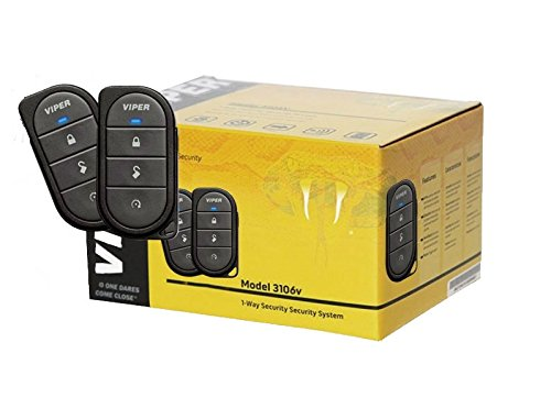 AH_5315] Car Alarm Security System Together With Viper Alarm Wiring Diagram  Download DiagramRious Umng Rect Mohammedshrine Librar Wiring 101