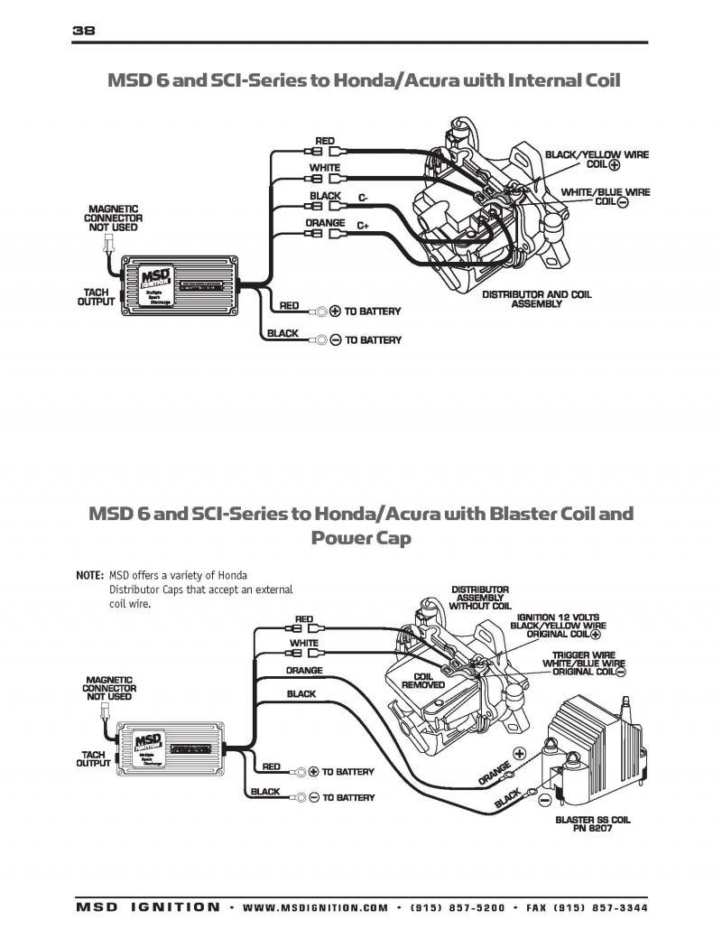 msd 6al wiring diagram jeep msd 8207 wiring diagram wiring diagrams blog  msd 8207 wiring diagram wiring