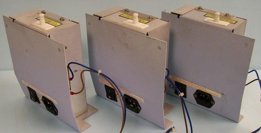 Fabulous Surplus Process Equipment Lab Wiring Cloud Ymoonsalvmohammedshrineorg