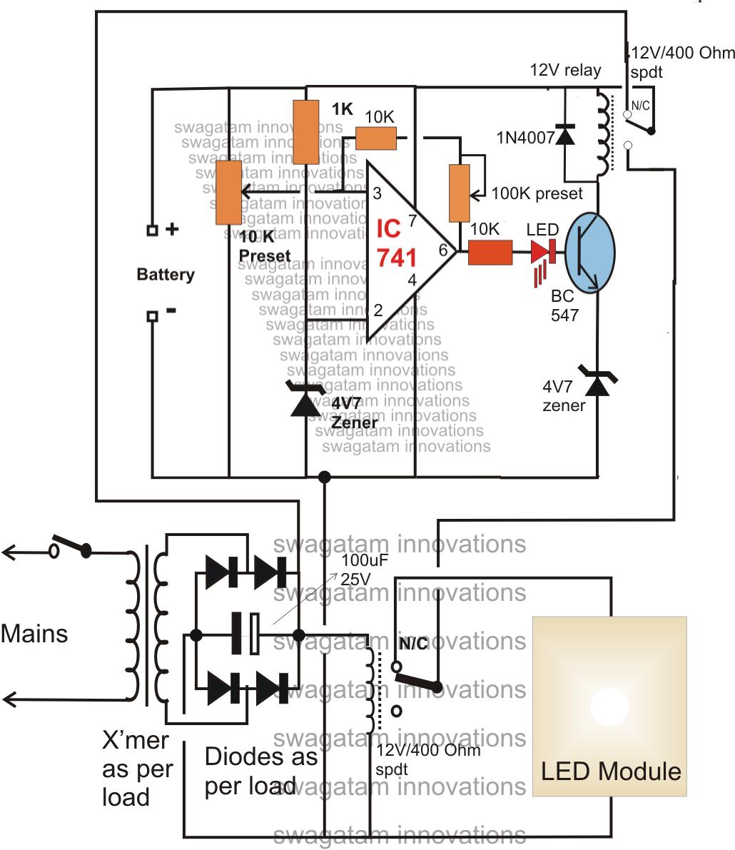 1000 Watt Light Wiring Diagram 2002 Subaru Forester Stereo Wiring Diagram Clubcar Yenpancane Jeanjaures37 Fr