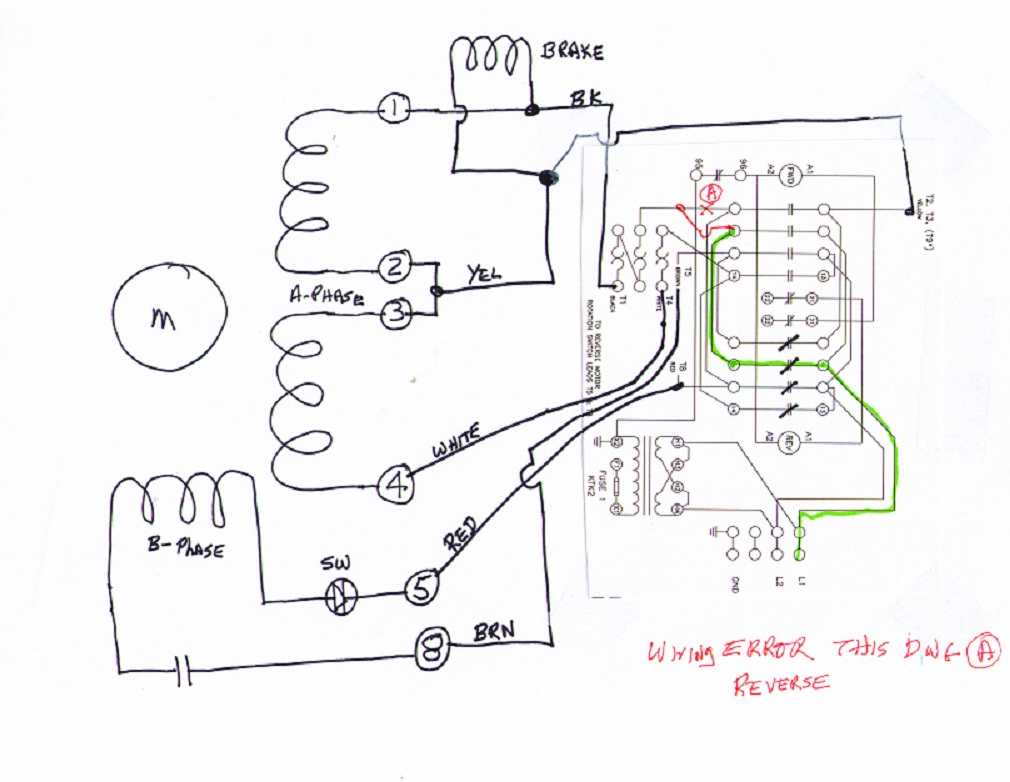 cz_5291] motor baldor 5 hp single phase motor electric motor wiring diagram  schematic wiring  amenti spoat bepta mohammedshrine librar wiring 101