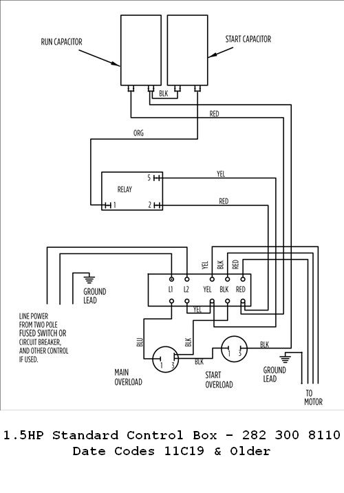 [SCHEMATICS_4JK]  WS_1122] Well Pump Wire Furthermore Franklin Electric Pump Control Box Wiring  Schematic Wiring | Franklin Water Pump Wiring Diagram |  | Jidig Inama Mohammedshrine Librar Wiring 101