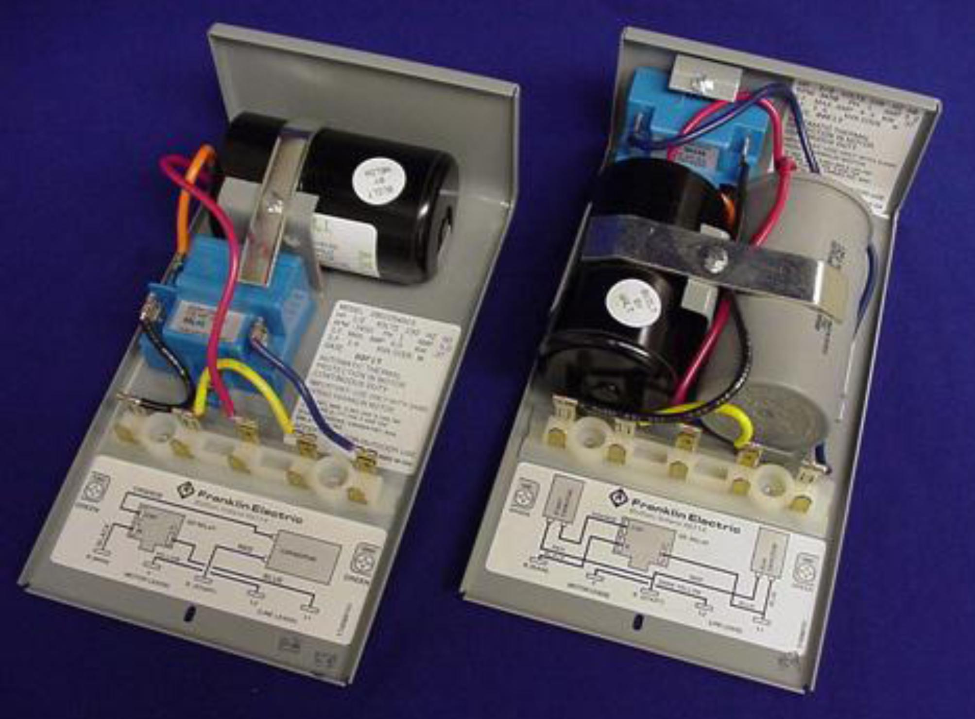 baldor electric motor 5 capacitor wiring 3 capacitor 5 hp ad 2057  hp baldor motor capacitor wiring likewise 1 2 hp electric  hp baldor motor capacitor wiring