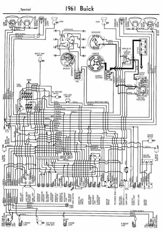 Outstanding 2004 Buick Lesabre Wiring Harness Wiring Diagram Wiring Cloud Animomajobocepmohammedshrineorg