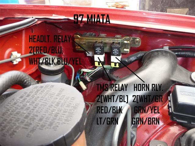 mazda mx5 headlight wiring diagram os 1875  95 miata engine diagram  os 1875  95 miata engine diagram