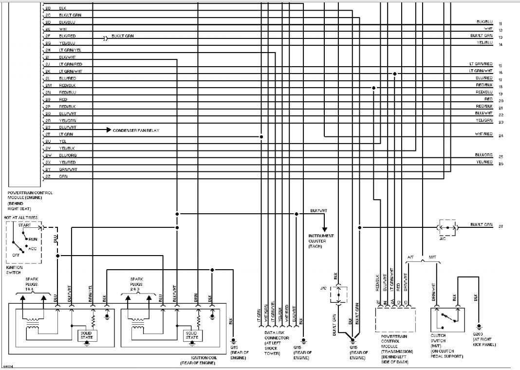 1993 miata wiring diagram miata wiring diagram wiring diagram data  miata wiring diagram wiring diagram data