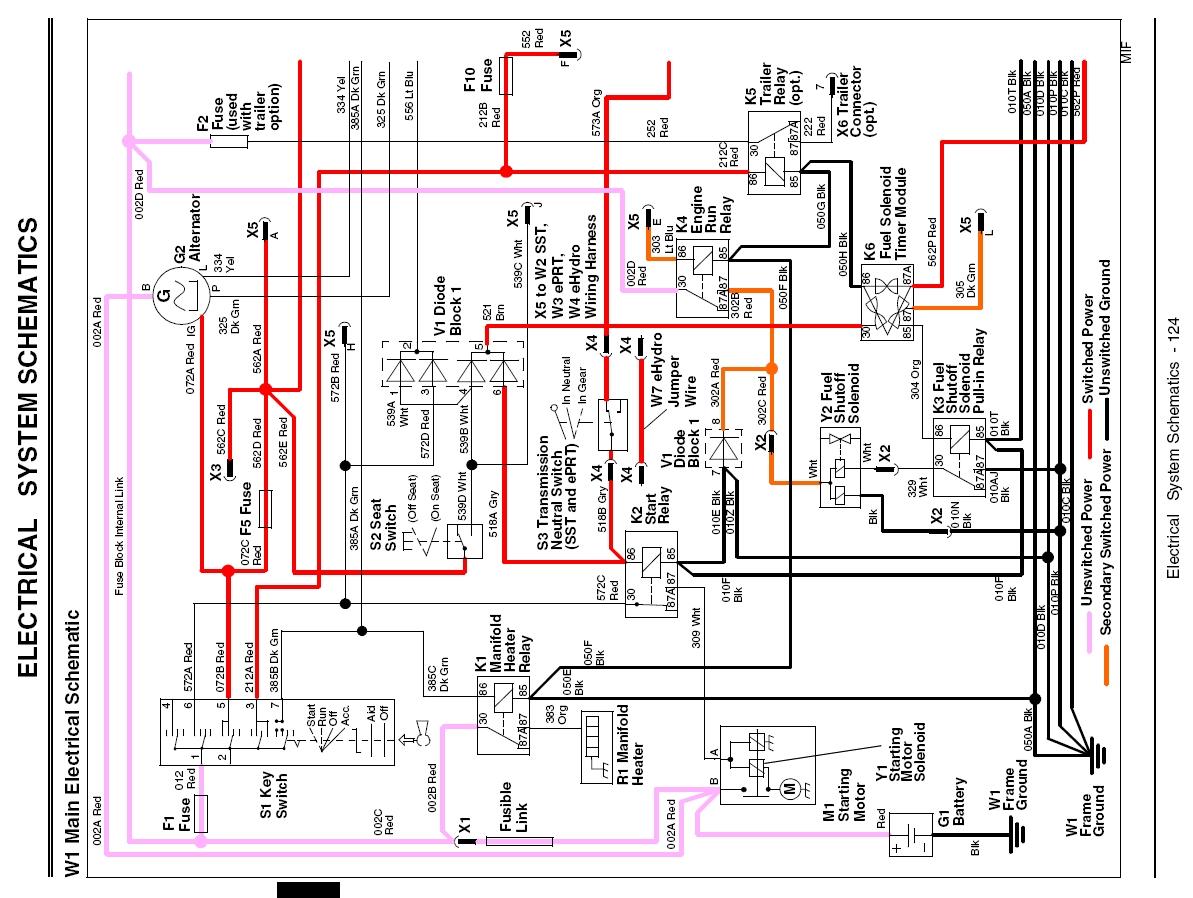 [SCHEMATICS_48EU]  HK_3873] John Deere 4310 Wiring Diagram Download Diagram | John Deere 2030 Wiring Diagram |  | Tial Knie Bemua Opein Mohammedshrine Librar Wiring 101