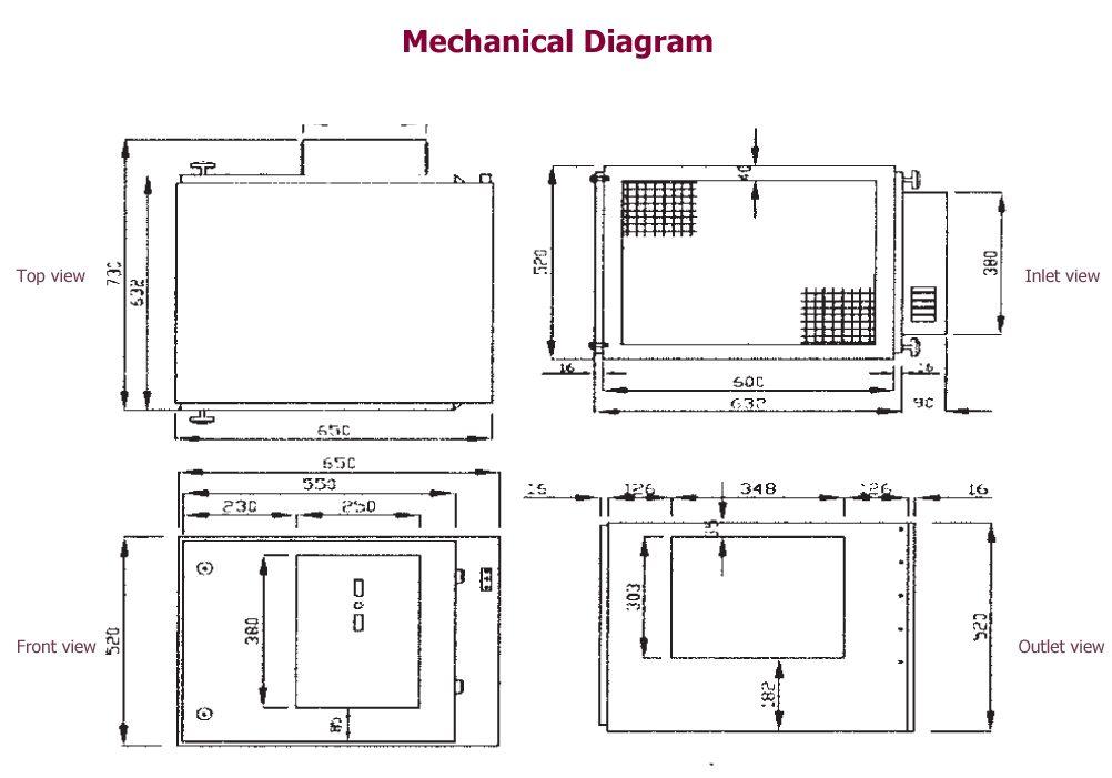 Box Fan Wiring Diagram from static-cdn.imageservice.cloud