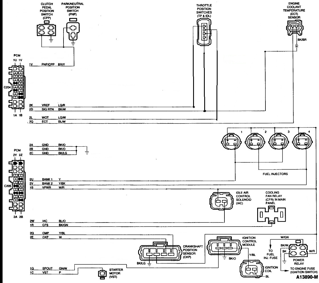 [DIAGRAM_5NL]  HM_4969] Aspire Wiring Diagram 1997 Ford Aspire Wiring Diagrarking On Wiring | 1997 Ford Aspire Wiring Diagram |  | Inrebe Oidei Nful Mohammedshrine Librar Wiring 101