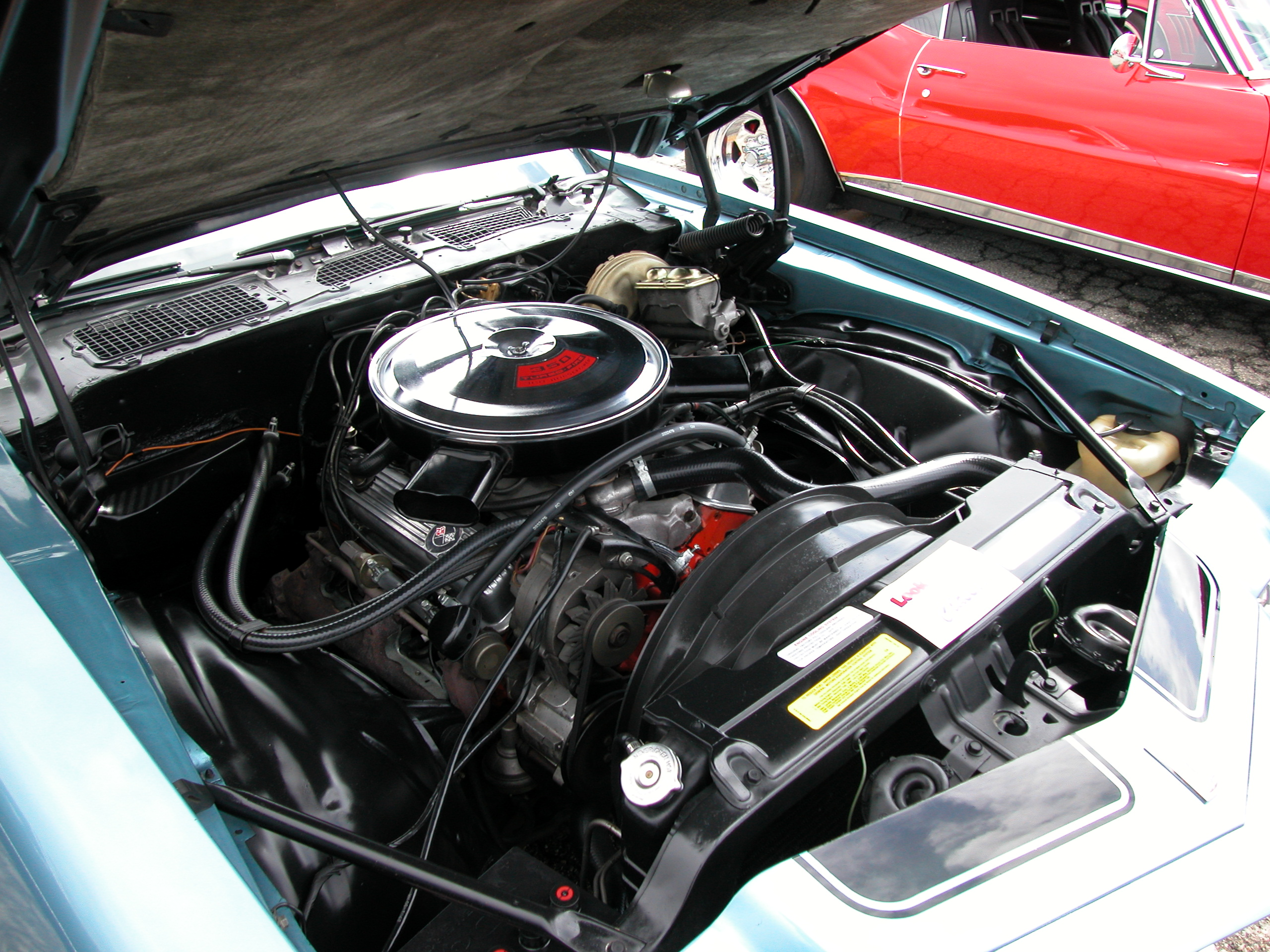 1967 Chevrolet Camaro Engine Compartment Wiring Diagram from static-cdn.imageservice.cloud