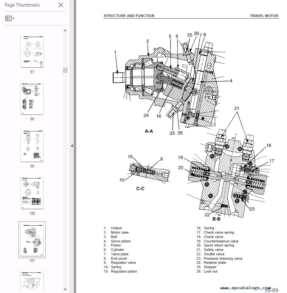 tt_2962] komatsu wiring diagram pc150 6 wiring diagram  iosco xtern hemt hapolo mohammedshrine librar wiring 101