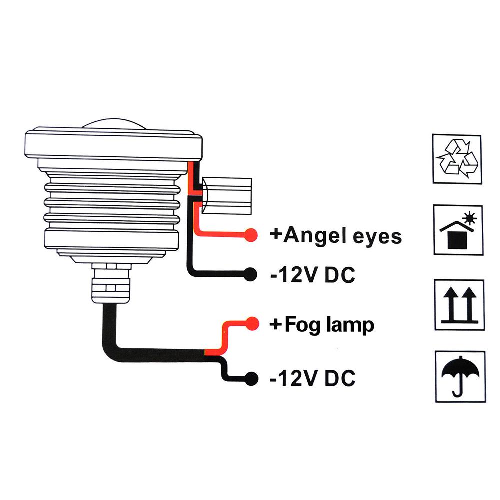 yt_4917] photo eye electrical diagram schematic wiring  eachi basi tobiq mohammedshrine librar wiring 101