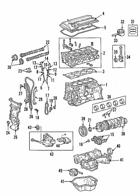 [DHAV_9290]  SM_1731] Toyota Engine Oil Diagram Download Diagram | 2016 Toyota Rav4 Engine Diagram |  | Pala Eachi Winn Xortanet Salv Mohammedshrine Librar Wiring 101