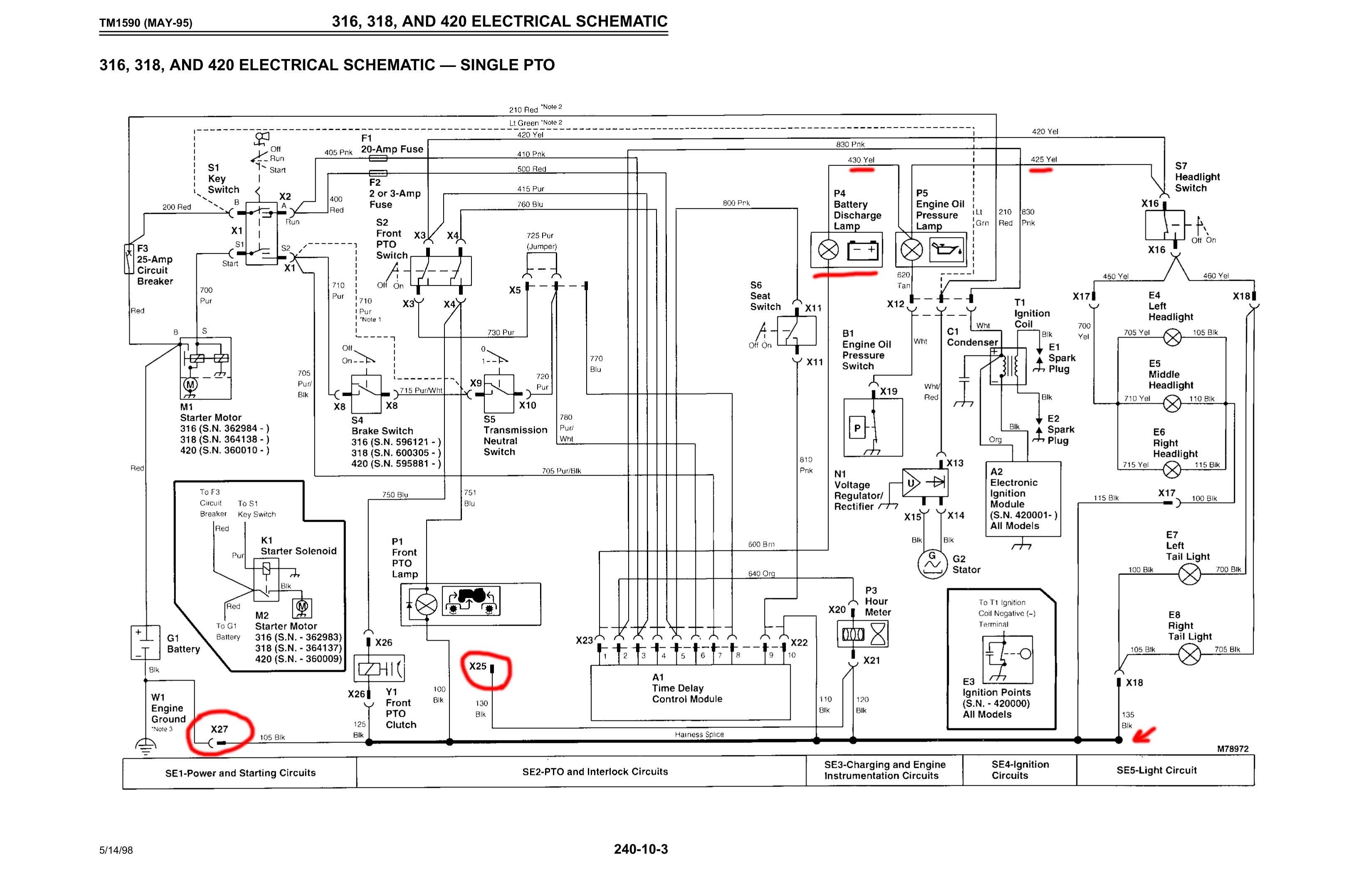 [SCHEMATICS_48YU]  YM_0930] Outlet Wiring Diagram Furthermore John Deere Lt155 Wiring Diagram  Download Diagram | John Deere Lt155 Wiring Harness |  | Hone Timew Over Marki Xolia Mohammedshrine Librar Wiring 101