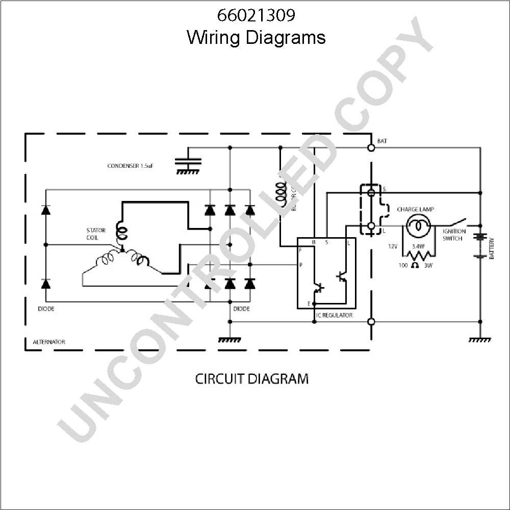 WE_5216] Bobcat Alternator Wiring Diagram Free Download Wiring Diagrams  Schematic WiringOsoph Mentra Mohammedshrine Librar Wiring 101