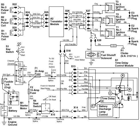 CZ_0445] John Deere 4640 Wiring Diagram Schematic WiringBrom Usly Umng Nedly Magn Boapu Mohammedshrine Librar Wiring 101