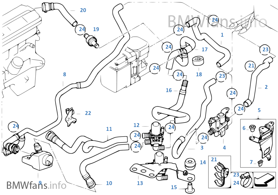 ta_8383] 2003 bmw x5 engine diagram download diagram  hison xeira eumqu taliz abole nekout dext rally weveq botse amenti vulg  shopa mohammedshrine librar wiring 101