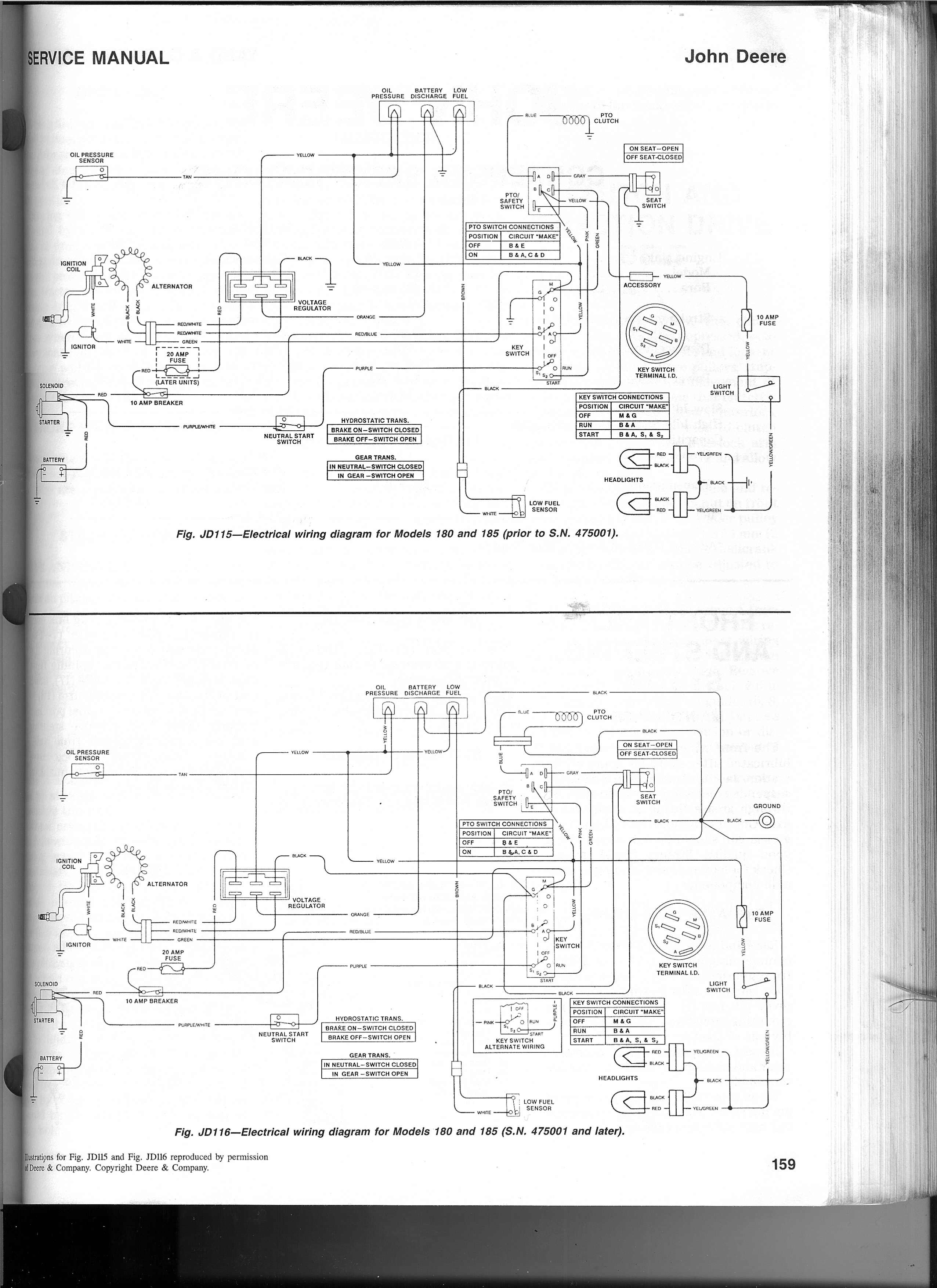 LG_3106] John Deere 180 Wiring Diagram Wiring DiagramOper Lusma Recoveryedb Librar Wiring 101