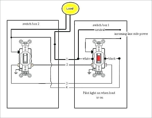 [SCHEMATICS_48IS]  LM_4880] Rocker Switch With Pilot Light Download Diagram | Leviton Wire Diagram |  | Atrix Wigeg Mohammedshrine Librar Wiring 101