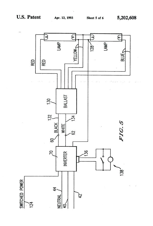 isb workhorse wiring diagram  1993 ford explorer radio