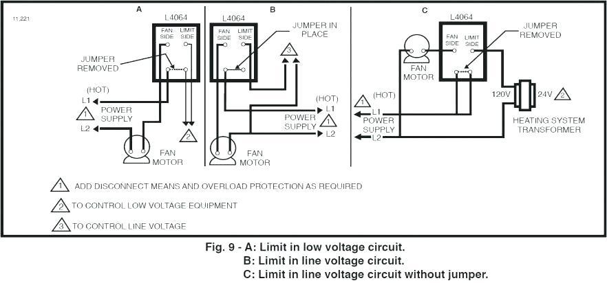dw3905 furnace blower wiring schematic download diagram