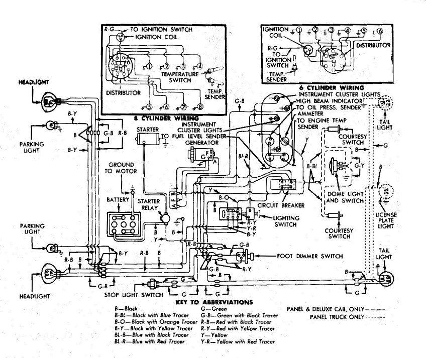 dl_8763] 1923 t bucket wiring diagram download diagram  spon effl stre over marki xolia mohammedshrine librar wiring 101