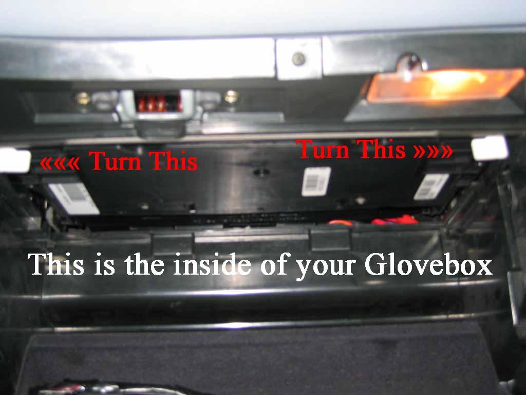 VX_0136] Remove Fuse Box Bmw E36 Schematic WiringDogan Ultr Mohammedshrine Librar Wiring 101