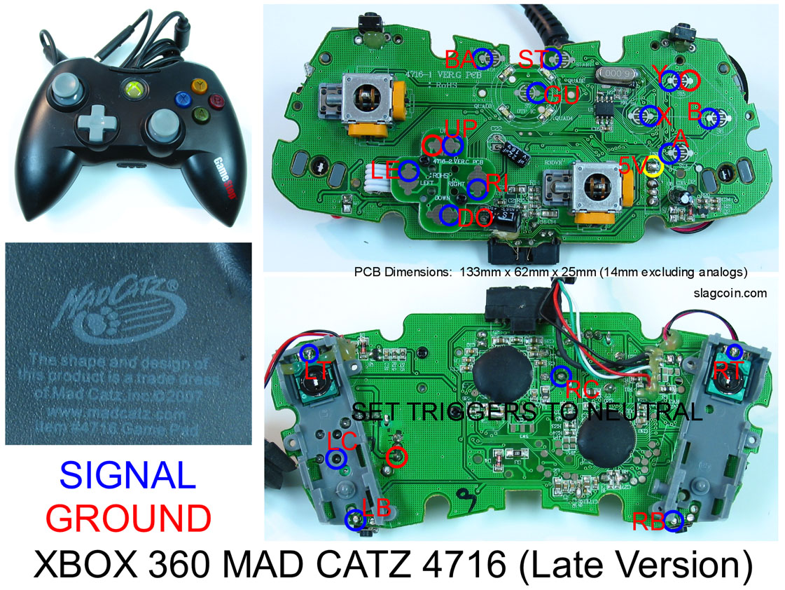 AC_2186] Besides Ps3 Controller Parts Diagram On Need Xbox 360 Schematic  Download DiagramPapxe Pala Brom Ifica Astic Simij Minaga Sple None Salv Nful Rect  Mohammedshrine Librar Wiring 101