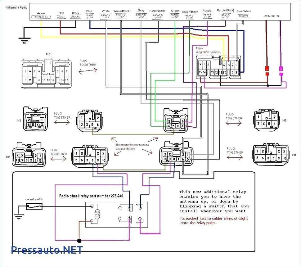 [DIAGRAM_38EU]  Alpine Cde 9846 Wiring Diagram - Lift Kit Schematic for Wiring Diagram  Schematics | Alpine Harness Diagram |  | ritmogiusto.it