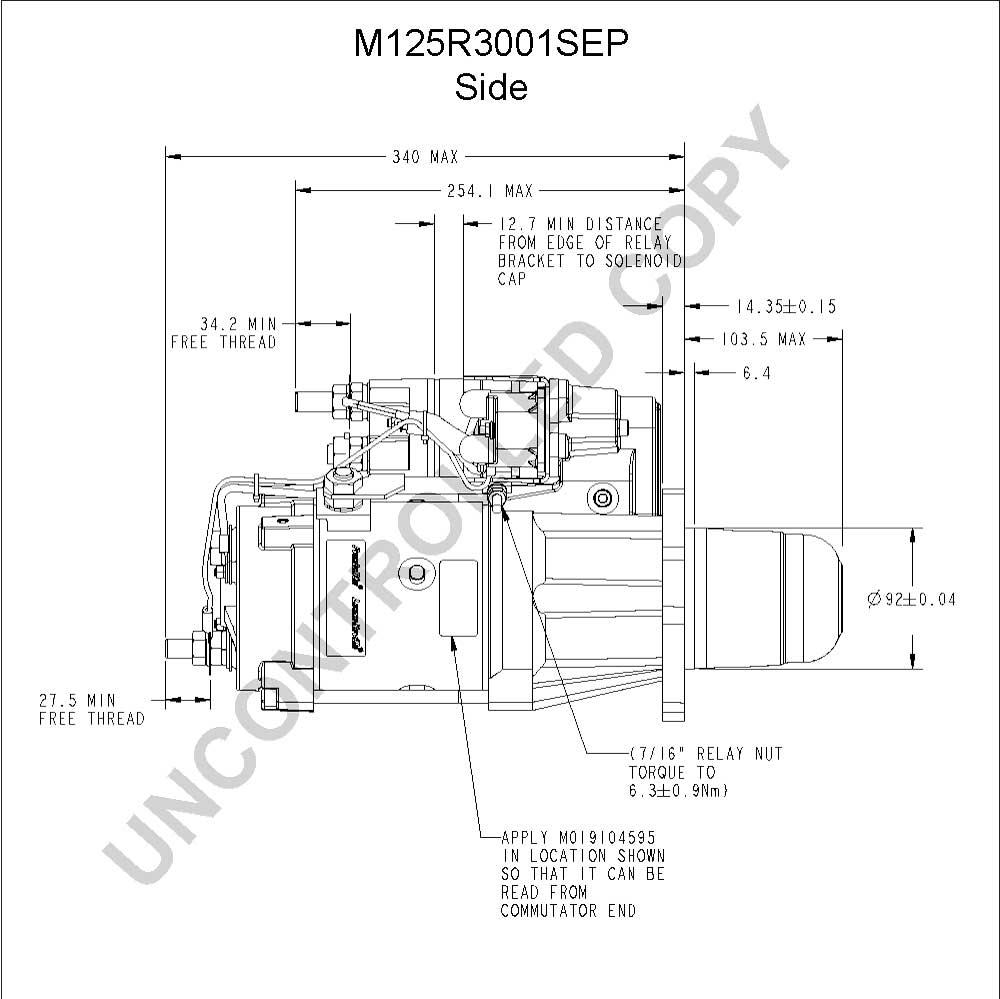 delco starter schematic zx 4900  delco remy solenoid wiring diagram download diagram  delco remy solenoid wiring diagram