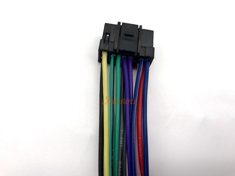 [DIAGRAM_4FR]  NM_7201] Wire Diagram Alpine Wiring Diagram Alpine Cde 102 Wire Diagram Cdm  Free Diagram | Alpine Cde 9874 Wiring Diagram |  | Www Mohammedshrine Librar Wiring 101