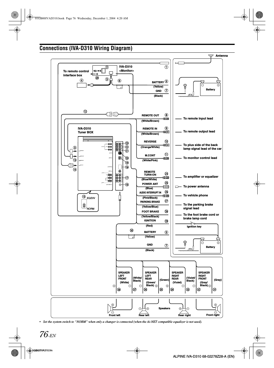 Alpine Cva 1005 Wiring Diagram from static-cdn.imageservice.cloud