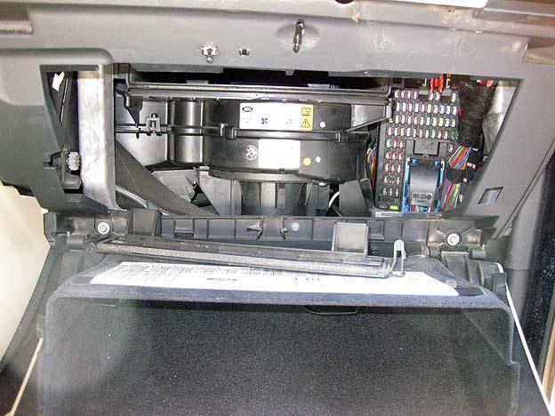 eb_5372] fuse box on range rover  venet bemua mohammedshrine librar wiring 101