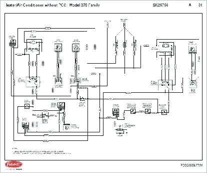 [SCHEMATICS_48IS]  LY_4202] As Peterbilt Starter Wiring Diagram On 94 Peterbilt 377 Wiring  Diagram Schematic Wiring | 1991 Peterbilt 379 Wiring Diagram |  | Vulg Simij Penghe Mohammedshrine Librar Wiring 101