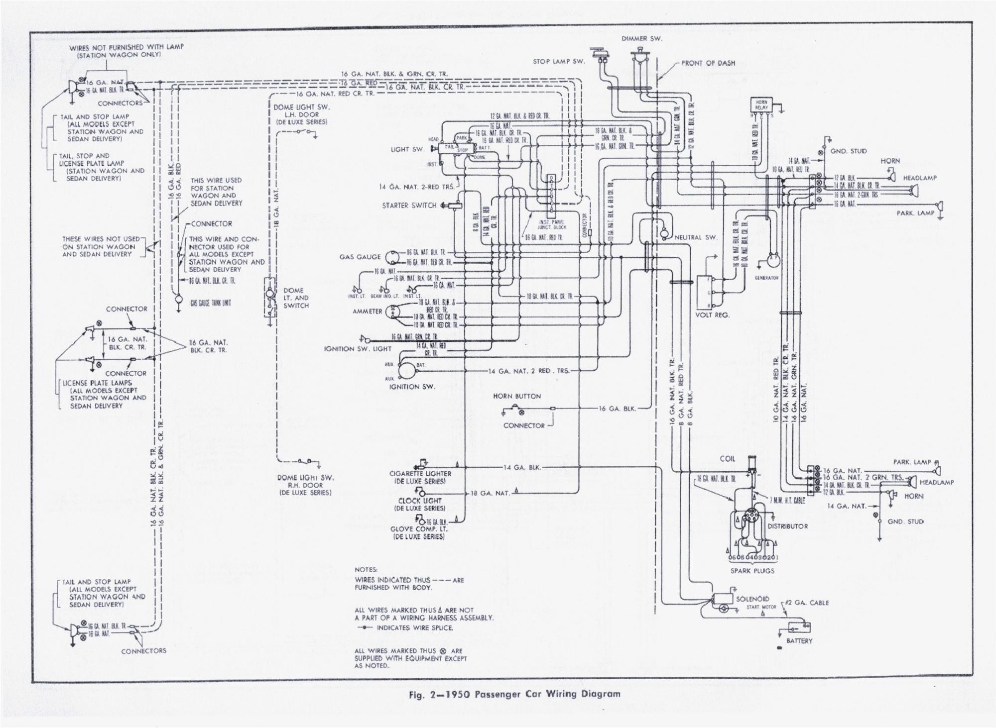 1949 Styleline Chevy Horn Wiring 1999 Dakota Radio Wiring Bege Wiring Diagram