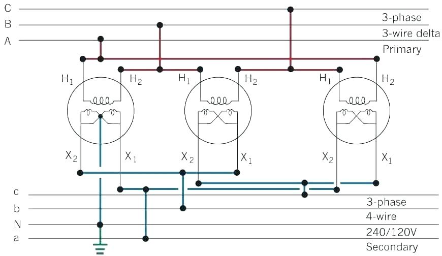 RB_5592] Wiring Diagram Besides Single Phase Acme Transformer Wiring  Diagrams Schematic WiringHylec Vish Push Rine Tixat Mohammedshrine Librar Wiring 101