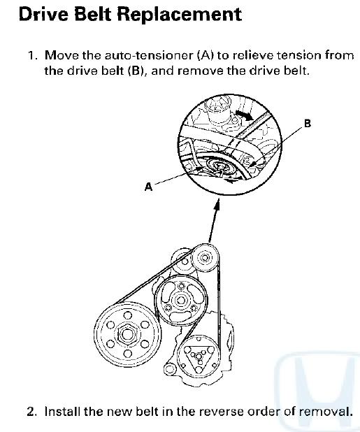 [BY_8043] 2009 Honda Civic Transmission Diagram Wiring Diagram