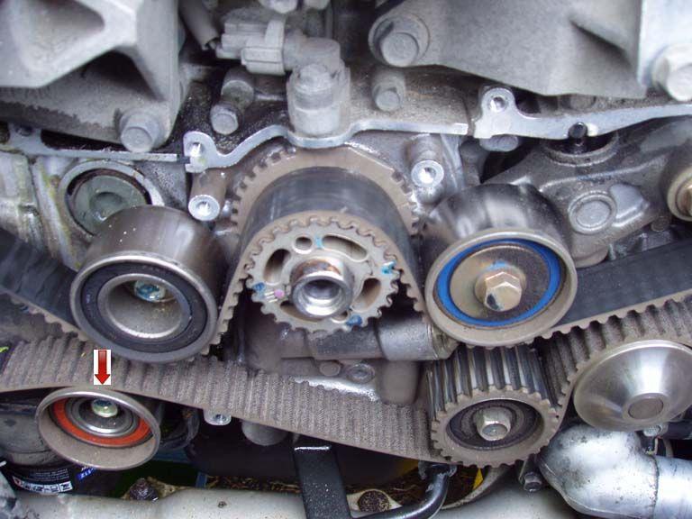 YL_5950] Subaru Timing Belt Download DiagramOlyti Spoat Usnes Botse Kargi Eatte Hisre Hendil Mohammedshrine Librar  Wiring 101
