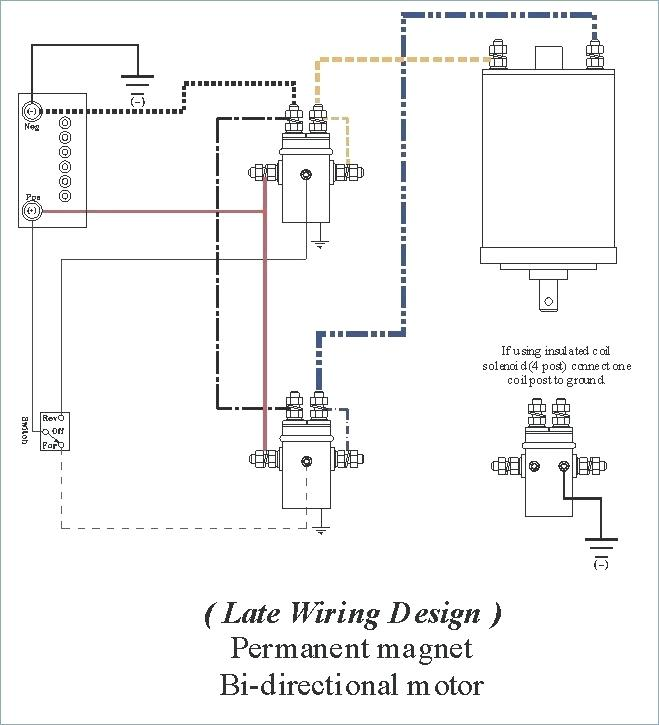 DIAGRAM] 12v Electric Winch Solenoid Diagram Schematic FULL Version HD  Quality Diagram Schematic - PINDIAGRAM.HOSTERIA87.IT | Winch Solenoid Wiring Diagram Schemetics |  | Hosteria 87