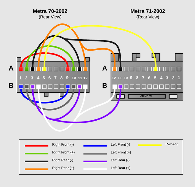 auto gate wiring diagram malaysia - Wiring Diagram